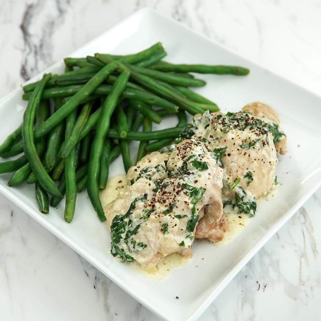 instant pot chicken dinner, instant pot chicken recipe, chicken recipe, instant pot recipe, chicken dinner recipe
