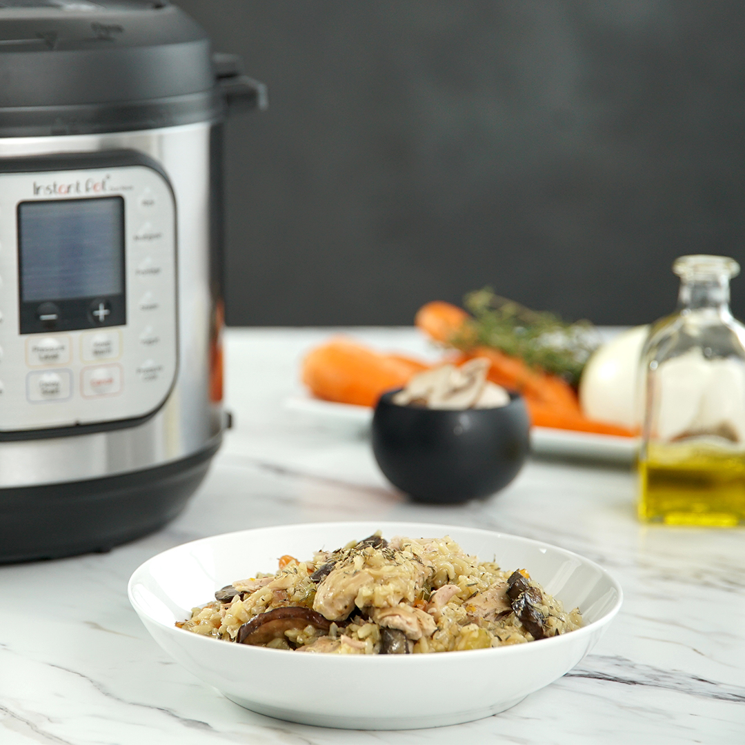 instant pot recipe, instant pot chicken recipe, instant pot chicken dinner recipe, instapot chicken