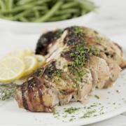 air fry turkey recipe, air fryer, Vortex plus, air fryer recipe