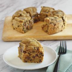 instant pot cake recipe, instant pot, cake recipe, instant pot dessert recipe, dessert recipe