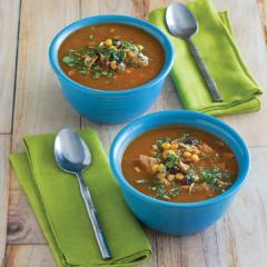 Instant Pot Soup Recipe, Instant Pot, Instant Pot Soup, Pressure Cook recipe