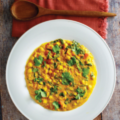instant pot vegan recipe, instant pot, vegan recipe, coconut curry recipe, instant pot coconut curry