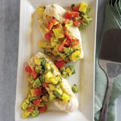instant pot halibut, instant pot, halibut recipe, instant pot fish recipe
