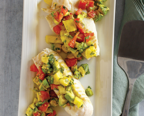 instant pot halibut, instant pot, halibut recipe, instant pot fish recipe