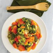 instant pot vegan recipes, instant pot vegetables, instant pot, vegan, vegan recipes