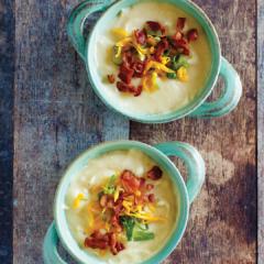 instant pot soup recipe. instant pot, instant pot soup, soup recipe, potato soup