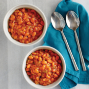 instant pot beans, instant pot bean recipe, instant pot, pressure cooker recipes, bean recipes