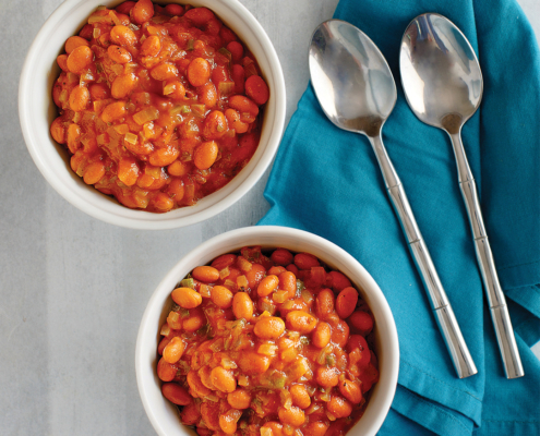 instant pot beans, instant pot bean recipe, instant pot, pressure cooker recipes, bean recipes