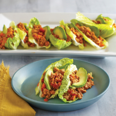 instant pot turkey recipe, instant pot taco recipe. instant pot, taco recipe