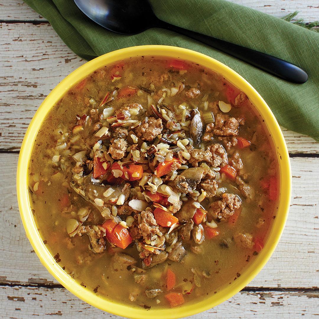 instant pot stew recipe, instant pot recipe, instant pot, pressure cooker recipe, turkey recipe
