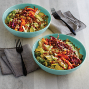 instant pot vegan recipe, instant pot, instant pot Buddha bowl recipe, buddha bowl