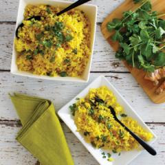 instant pot rice, instant pot, instant pot jasmine rice, rice recipes, pressure cooker rice