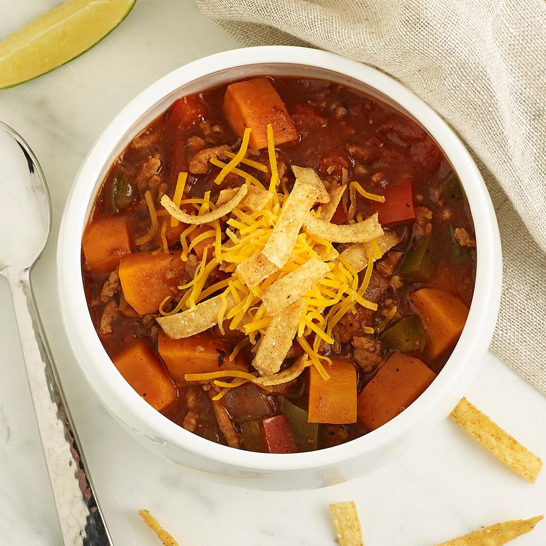 instant pot recipe, instant pot chili recipe, chili recipe, instant pot sauce recipe, INSTANT POT Smoky Chipotle Sauce
