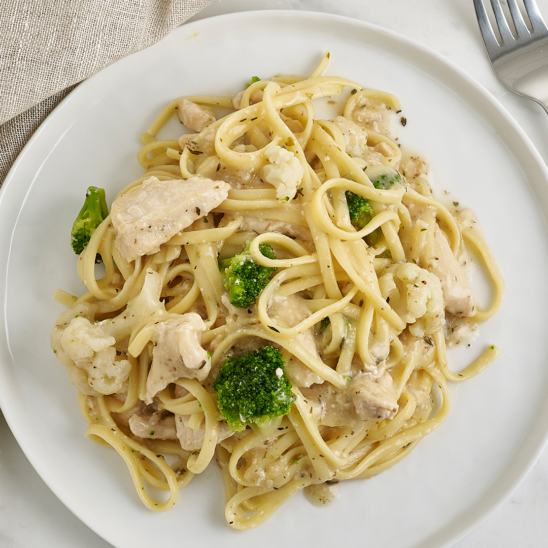instant pot chicken recipe, instant pot sauces, instant pot zesty lemon herb sauce recipe, instant pot recipes