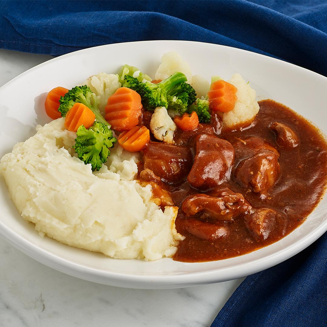 instant pot sauces. instant pot sauce recipe, instant pot chicken recipe, instant pot southern BBQ chicken recipe