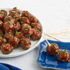 instant pot sauces, southern BBQ meatball recipe, instant pot meatball recipes, ,meatball recipes