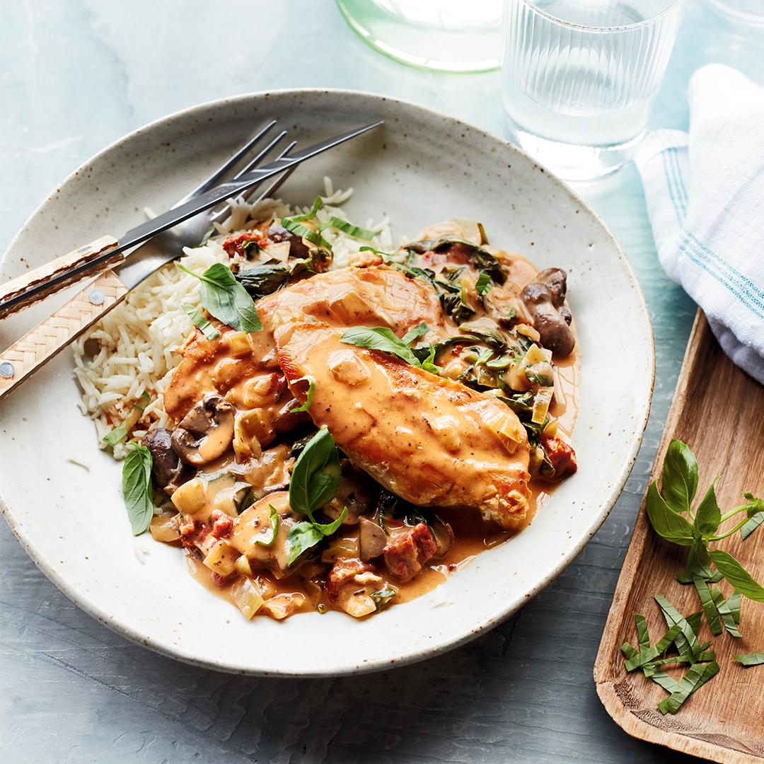 instant pot chicken recipe, instant pot recipe, insta pot chicken, instant pot dinner recipe, chicken recipe