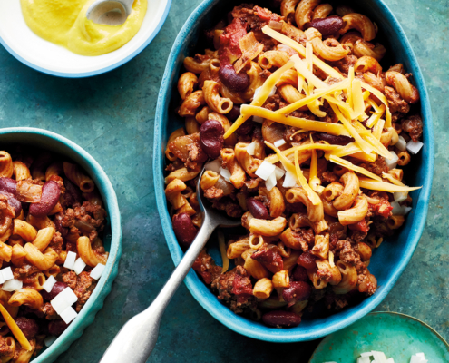 instant pot recipe, instant pot chili recipe, chili recipe, instant pot dinner recipe