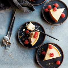 instant pot recipe, instant pot dessert recipe, instant pot cheesecake recipes, instant pot cheesecake, cheesecake recipe