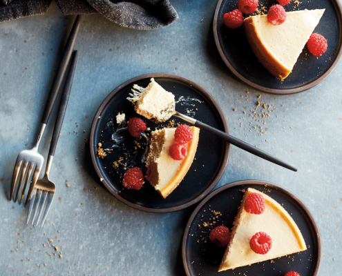 instant pot recipe, instant pot dessert recipe, instant pot cheesecake recipes, instant pot cheesecake, cheesecake recipe