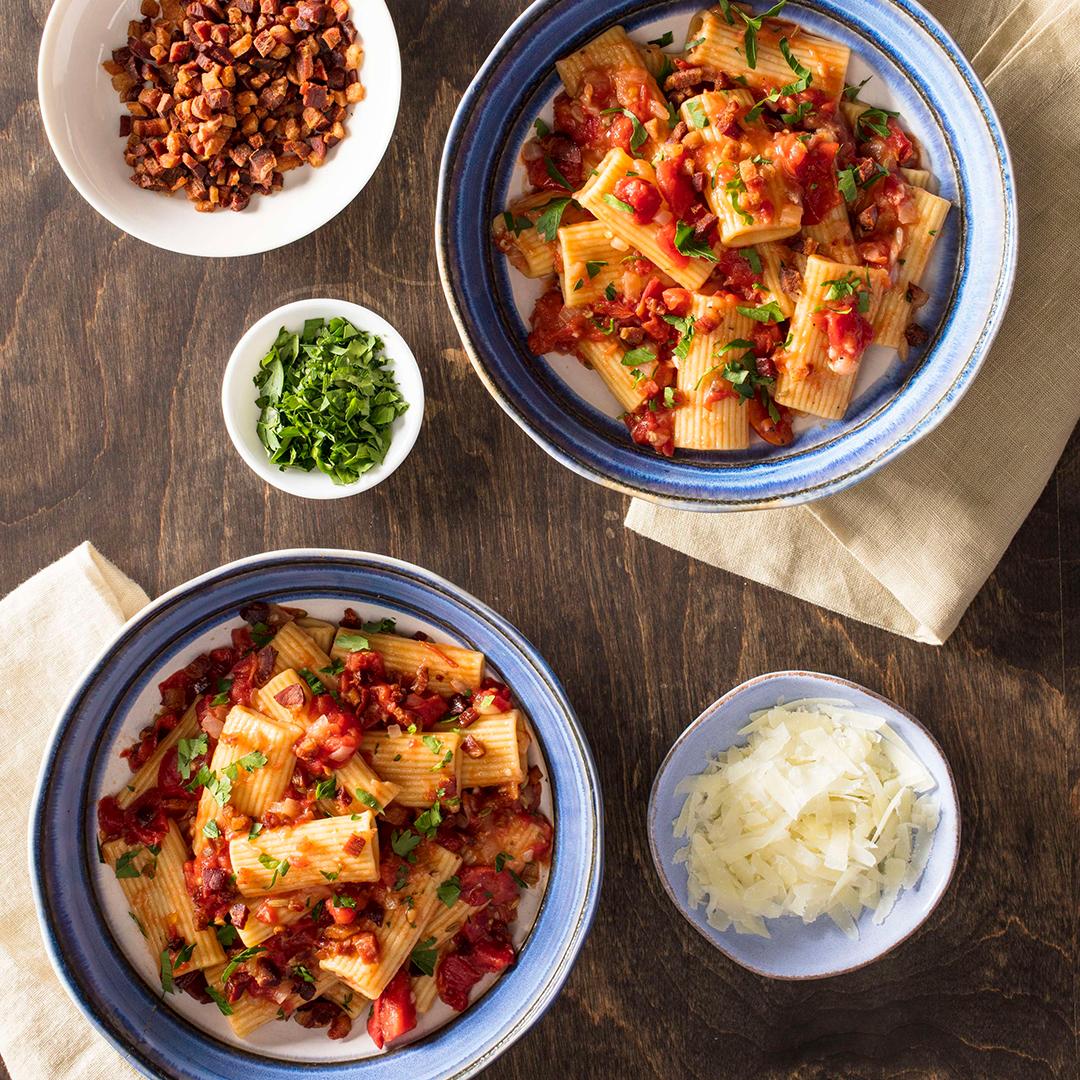instant pot dinner, instant pot pasta, instant pot pasta recipe, instant pot dinner recipe