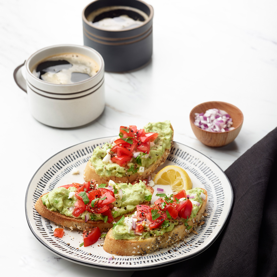 instant pot recipe, instant pot, instant pot avocado toasts with egg, instant pot healthy recipes, instant pot egg recipes