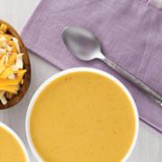 instant pot beer cheese soup, instant pot soup, instant pot recipes