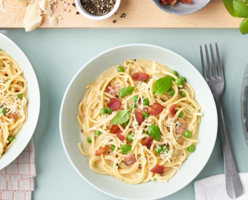 instant pot pasta recipes, instant pot recipes, pressure cooker recipes, instant pot, instant pot spaghetti