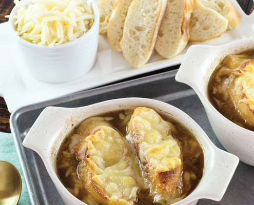 instant pot recipes, instant pot , instant pot soup recipes, instant pot French onion soup