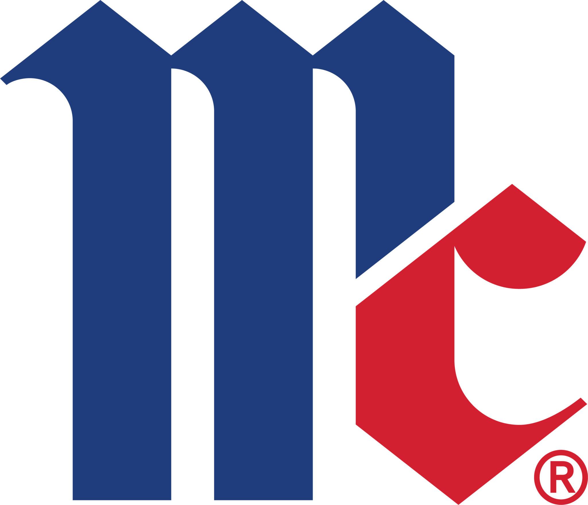 McCormick®