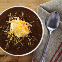 instant pot, instant pot chili recipe, instant pot recipes, instant pot texas chili