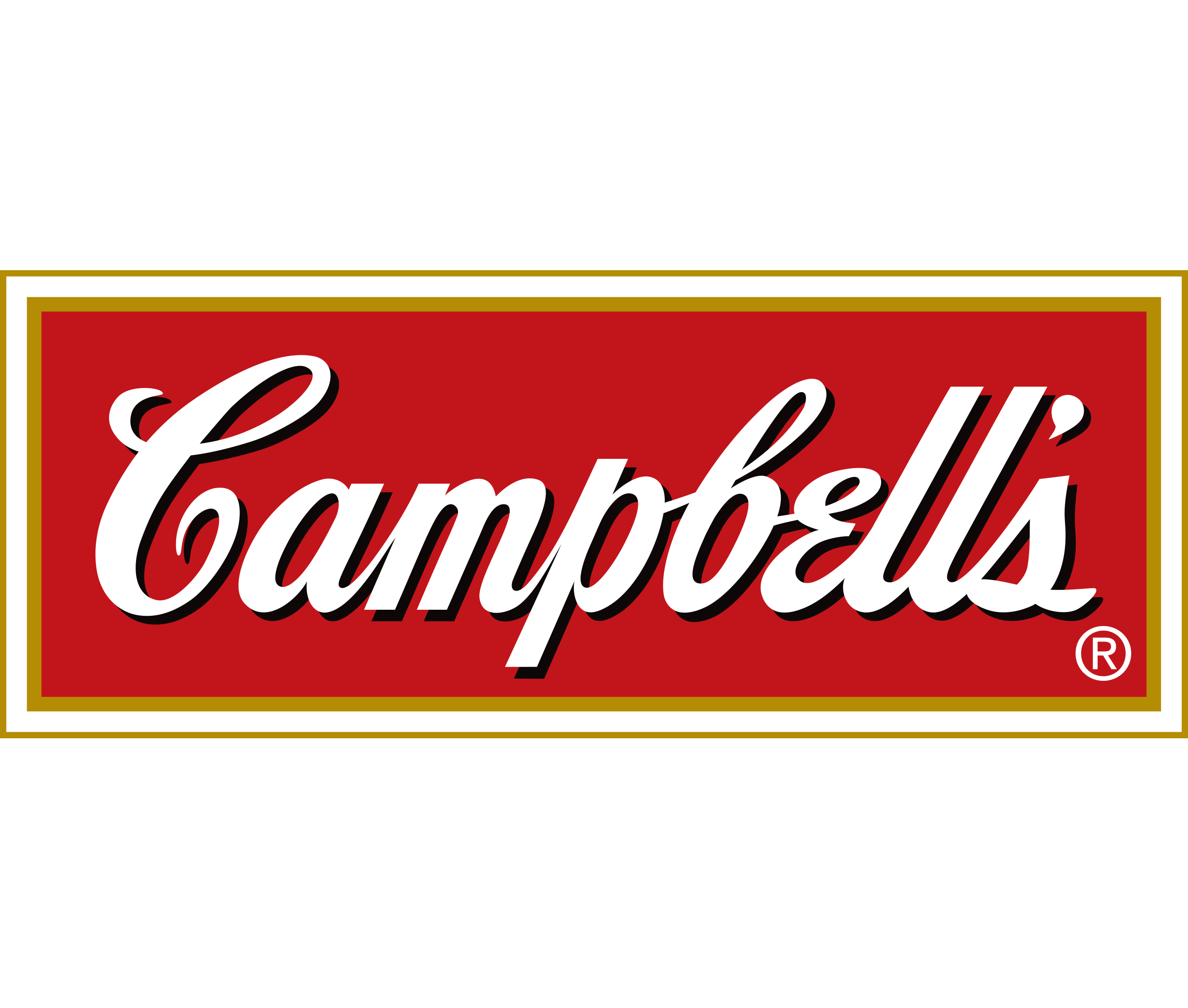 Campbell's®