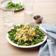 instant pot recipe, instant pot salad, instant pot salad recipe, instant pot diabetic recipes