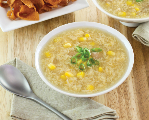 instant pot recipes, instant pot, instant pot soup recipes, egg soup