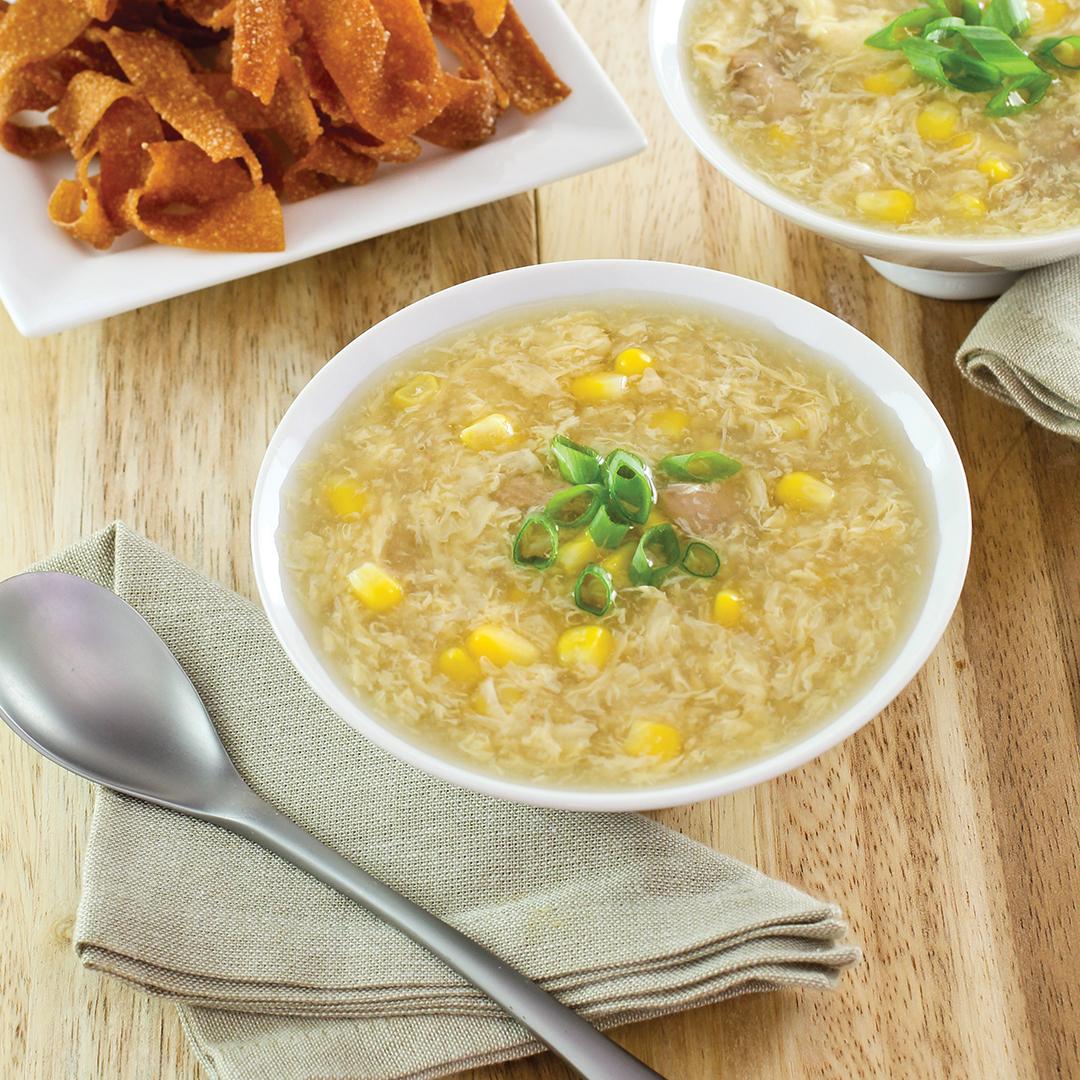 instant pot recipes, instant pot, instant pot soup recipes, egg soup