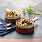 Instant Pot Recipes, Freezer Fix Chilli, instant pot chili