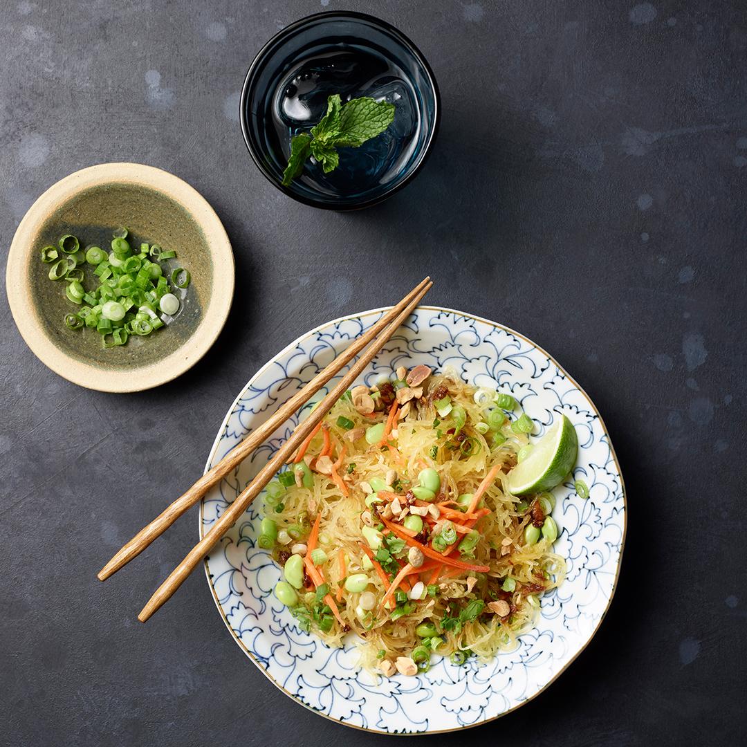 instant pot recipe, instant pot spaghetti squash, instant pot healthy recipes