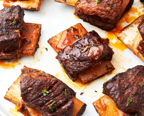 instant pot, instant pot recipes, pressure cooker ribs, instant pot short ribs recipe