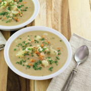 instant pot clam chowder, instant pot recipes, instant pot, instant pot soup recipe, instant pot lunch recipes