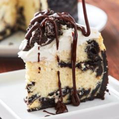 instant pot, instant pot recipes, instant pot dessert recipe, instant pot cheesecake recipe