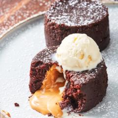 instant pot dessert, instant pot recipes, dessert recipes, instant pot cake recipes