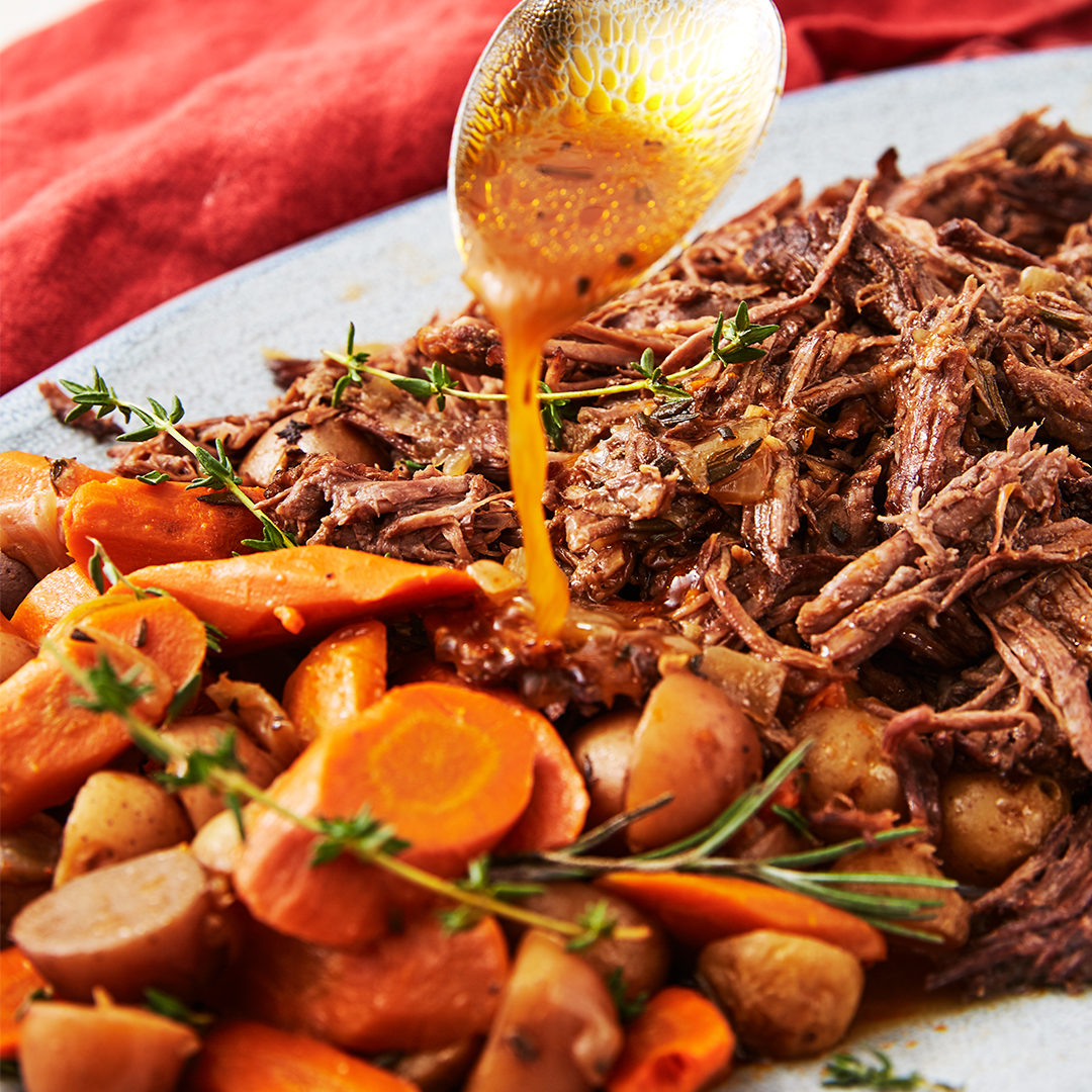 instant pot, instant pot recipe, instant pot pot roast, pot roast recipes, instant pot dinner recipes