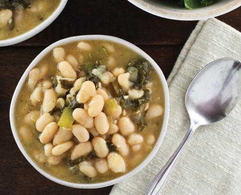 instant pot soup, instant pot recipes, instant pot, instant pot bean soups