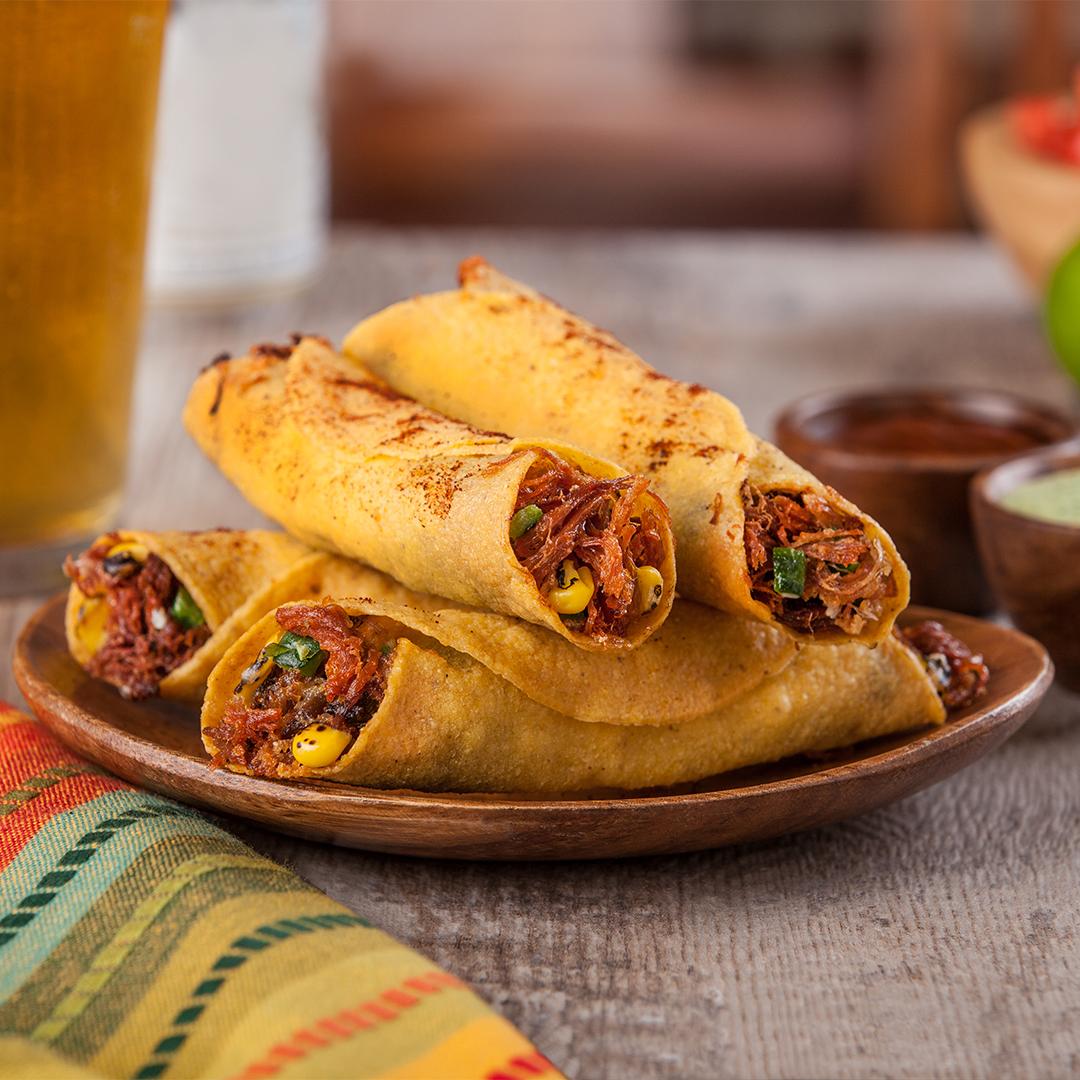 instant pot duo crisp, instant air fryer lid, best beef taquitos
