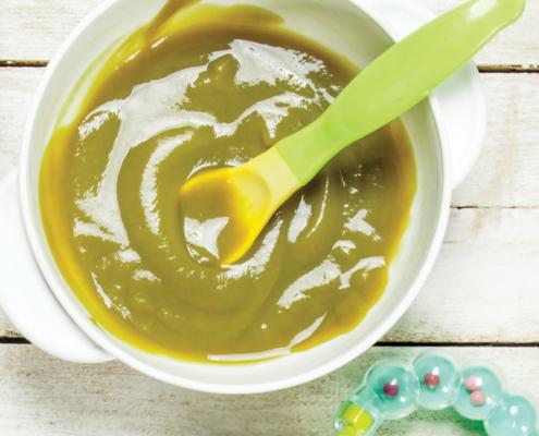 instant pot recipes, instant pot baby food, baby food recipes