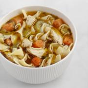 instant pot recipes, instant pot chicken noodle soup, chicken noodle soup