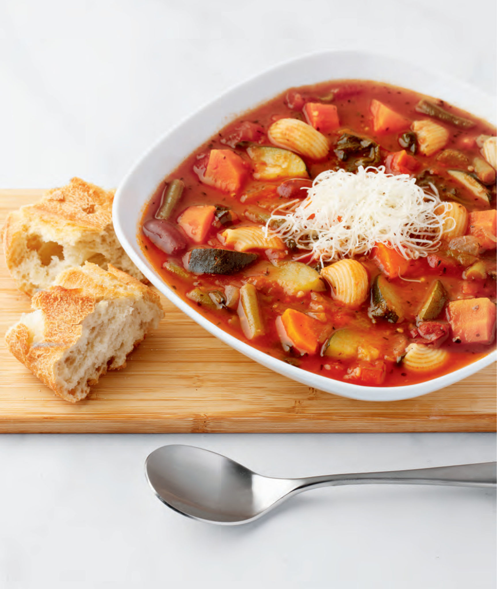 instant pot soup, minestrone soup recipes, soup recipes, instant pot recipes