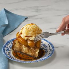 instant pot dessert, instant pot recipes