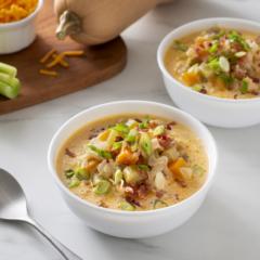 instant pot, instant pot recipes, duo crisp recipes
