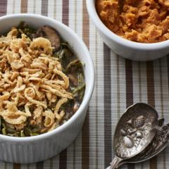 instant pot recipes, instant pot holiday recipes
